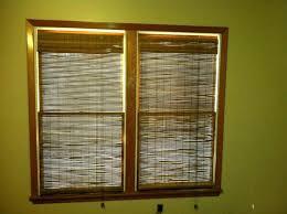 faux garage door windows home depot inspirational window blinds at home depot home window blinds home