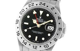 second hand pre owned watches goldsmiths rolex pre owned watches