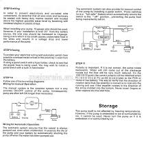 seaflo automatic bilge pump wiring diagram wiring diagram and hernes rule 1500 automatic bilge pump wiring diagram