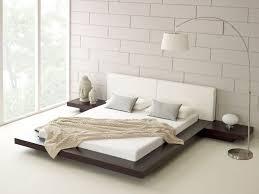 15 Ideas for Modern White Bedroom Design   Bedroom Design ...