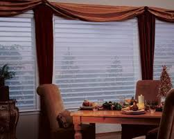 Roller Window Shades And Blinds U2014 Home Ideas Collection  The Window Shadings Blinds