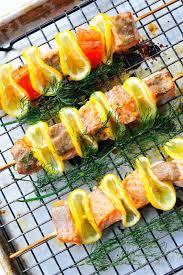 Best Healthy BBQ Seafood Recipe Ideas ...