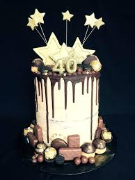 Birthday Cakes For Him Ideas Cake Womans