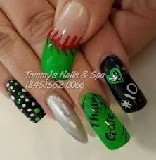 Tommy's Nails & Spa - Home | Facebook