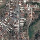 imagem de Cumaru Pernambuco n-17