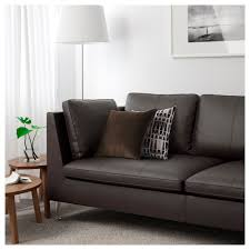 stocksund sofa reviews luxury ikea stockholm sofa review awesome ikea stockholm coffee table