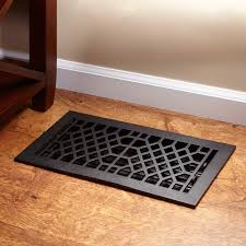 wooden floor vent covers antique style cast iron floor register hardw on brilliant decor grates registers