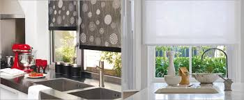 Decoration And Design Designer Kitchen Blinds Stun Roller Funky Childrens Decoration 84