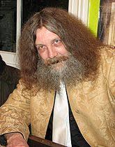 watchmen alan moore writer of watchmen