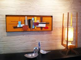 40 absolutely smart mid century wall art panfan site regarding recent diy modern abstract wall on mid century modern wall art diy with 20 photos diy modern abstract wall art