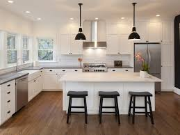 Cool Kitchen Remodel 10 Cool How Much For Kitchen Remodel W9rr 858