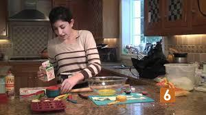 Super Bowl Food Specials and Recipes - YouTube
