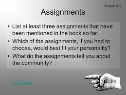 oleanna summary essays