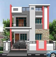 home exterior design. 3d home exterior design ideas android apps on google play r