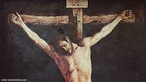 Image result for images:Let us too glory in the cross of the Lord