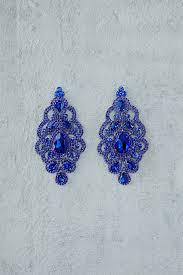 living beautiful cobalt blue chandelier 32 kosmios 180228 188 1024x1024 jpg v 1529717201 cobalt blue crystal