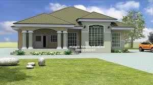 full size of furniture stunning flat house designs 11 home architecture bedroom bungalow floor plans four