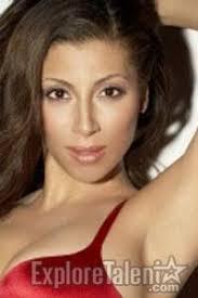 Similar Talents for Irina Solarova . Toronto, ON , Female , Brown Hair ,  Age range 30-39