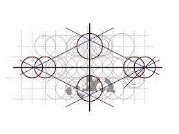 Arcologic Design Arcosanti One Urban Research Project Flavio Borrelli