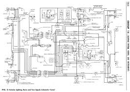 1964 ford mustang wiring diagram schematic diy wiring diagrams \u2022 1969 Jeep CJ5 Wiring-Diagram with ford mustang wiring diagram on 1964 ford falcon fuse box rh 144 202 83 97