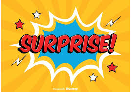 Surprise Images Free Comic Style Surprise Illustration Download Free Vector Art Stock