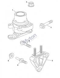 jaguar x type engine mounting front diesel diagram justjagsuk com jaguar x type engine mounting front diesel diagram