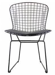 metal patio chairs. Chair Black Wire Luxury Replica Harry Bertoia Of Outdoor Chairs Picture Cheap Metal Patio Furniture Lawn