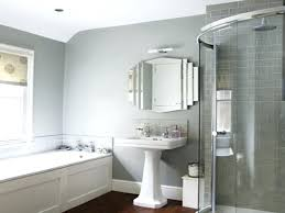 Small Bathroom Redesigns Best Mirror Redo Ideas On The Long