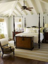 colonial bedroom ideas. Interesting Ideas British Colonial Bedroom Ideas With Decor Coma Frique Studio 57e147d1776b Throughout R