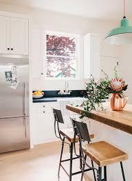 ikea kitchen lighting ideas. brilliant kitchen kitchen  ceiling lighting modern countertops ikea  fixture oak cabinets boho painted island  to ideas e
