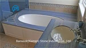 blue marble countertop china blue marble bathroom marble top