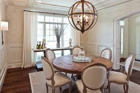 chandelier astounding transitional amazing