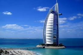 architectural buildings in the world. Fine World 20 Examples Of Famous Unique Most Architect In The World And Architectural Buildings R