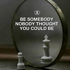 Checkmate Assortment Chess Quotes Life Quotes Leadership Quote