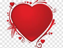 heart thumbnail puter file frame