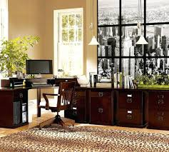 office furniture pottery barn. Pottery Barn Home Office Design Ideas Seymour Armoire Furniture I