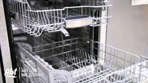 bosch dishwasher shp65t55uc. Simple Shp65t55uc Bosch Dishwasher SHP65T55UC Overview Throughout Shp65t55uc