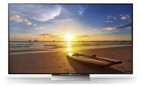 hitachi 65hl6t64u 65 inch 4k ultra hd smart tv. sony 65 `tv led 4k ultra hd kd65xd9305baep hitachi 65hl6t64u inch 4k smart tv a