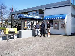 Car Wash Vending Machines Mesmerizing Carwash Installations