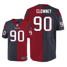 And Jadeveon Clowney - For Jerseys Houston Jersey Kids Shop Texans Pro Women Men