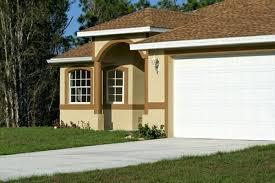 open garage doorHow to Get a Viper Remote to Open a Garage Door  It Still Runs