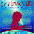 Celebration of Life: Musicians Against Childhood Cancer