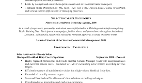 Maintenance Resumes Maintenance Manager Resume Summary Super Cool