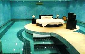 Amazing Bedroom Designs Awesome Ideas