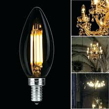 led candelabra bulbs costco new led light bulbs and candelabra led bulbs base filament chandelier bulbs led candelabra bulbs costco