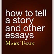listen to how to tell a story and other essays audiobook listen to how to tell a story and other essays audiobook com