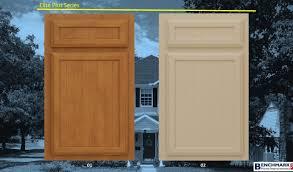 vintage cabinet door styles. Popular Vintage Door Styles Cabinet I