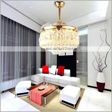 crystal ceiling lights india decorative a searching for transpa fan lighting ce
