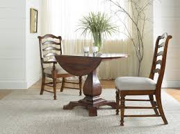 Drop Leaf Kitchen Table Chairs Alluring Leaf Kitchen Table Tables Chairs Drop Leaf Table