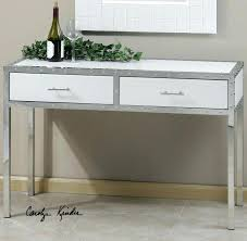 sofa table with storage baskets. White Console Table With Storage Medium Size Of Kitchen Modern Fascinating Tables Sofa Baskets